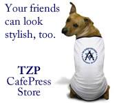 cafepress_store