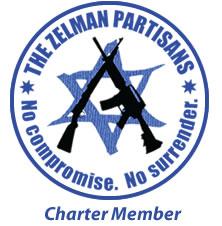 1-Year Charter Membership