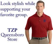 queensboro_store