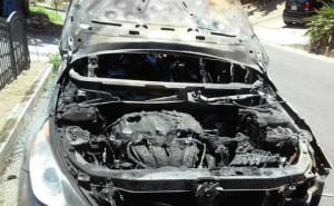 car_fire_539_332_c1