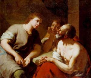 Maggiotto_Joseph-Interpreting-Dreams-Pharaohs-Butler-And-Baker