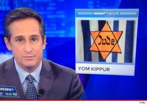 TZP-wgn-yom-kippur-twitter-092315