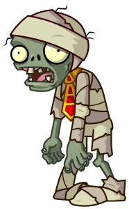 Plants-vs-Zombies-2-14