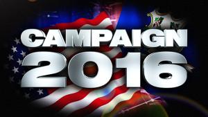 campaign_2016-2