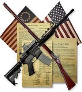 gun rights history