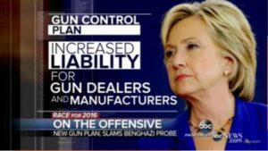 Hillary-Clinton-Gun-Control-600x337