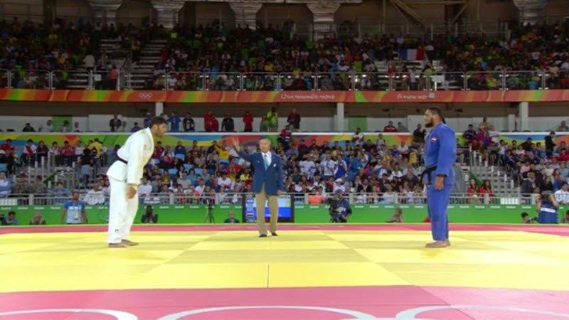 TZP_ArabSnubsJew-atOlympics_081216