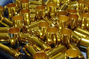 beginners-guide-to-reloading-ammo-equipment