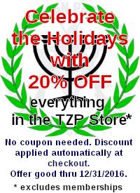 20-percent-sale-web