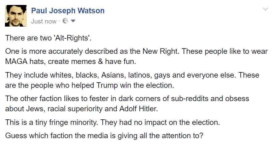 tzp_watsononalt-right