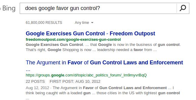 bing-gun-control