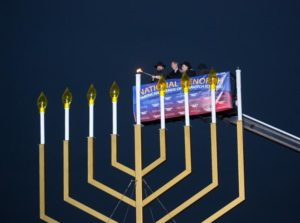 national-menorah-lighting