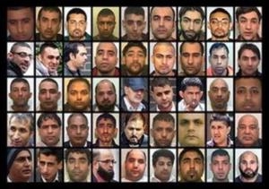 muslim-rape-gangs